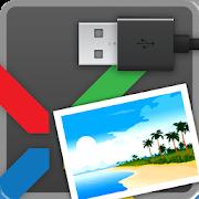 USB Photo Viewer 8.6.5