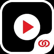 VR Center by Homido - Cardboard app 1 0 27 APK Download