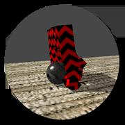 Speed Ball 3D 1.3