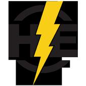 Honest Energy Power Monitor 1.0 build 5
