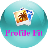 Profile Fit for WhatsApp 1.0