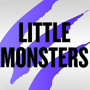 Little Monsters 1.34