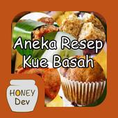Resep Kue Basah 2.1