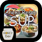 Resep Sup 3.1
