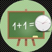 Math Games - IQ Test 2.9.0