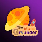 The Mars Grounder 1.0.3