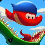 Kraken Land : Platformer Adventures 1.7.1