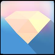 Friendsheep 0.9.10