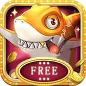 Fishing Honor(Catch Fish Online Joy) 1.0.0