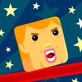 Gravity Trump 1.1