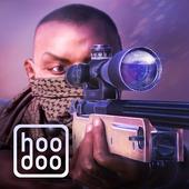 Sniper First Class 4