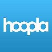 Hoopla Digital 4.30