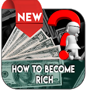 How To Become Rich 1.0.6