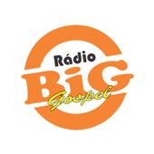Rádio Big Gospel 2.0