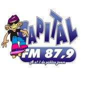 Capital Fm 87,9 2.0