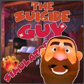 The Suicide Guy Simulator 1.1.0