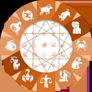 daily horoscope in hindi 3.2