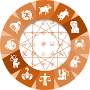 Lal Kitab Astro 2 1 APK Download - Android Lifestyle Apps