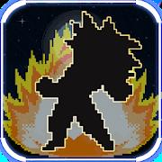 Warrior Hope Plus+ 1.0.1