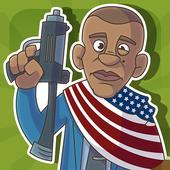 Hopeless Hero: Obama 1.0