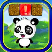 Panda Ku Fu Adventure Island 1.0