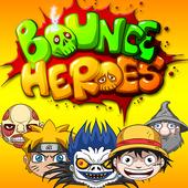 Bounce Heroes 2.1510