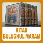 Kitab Bulughul Maram 1.0