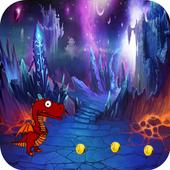 Super Dragon Run free game