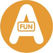 ActusFun - Jeux Video, Geek, High-Tech, Cinéma.... 1.1.0