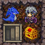 Eternal Rogue 1.4.9