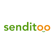 Senditoo - International Mobile Recharge 1.7.41