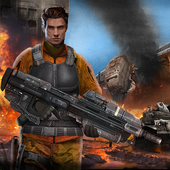 Battle Frontline 1.0.1