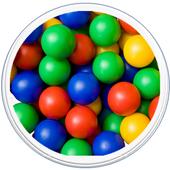 Play Bubble 1.12