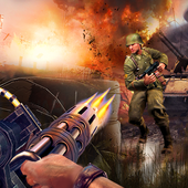 War Gunner Showdown 1.0
