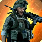 Crisis Elite: Jungle Commando