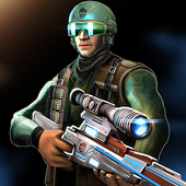 Elite Sniper Army Operation 1.1
