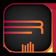 Spektrum DX6R RaceWare 2.02.06