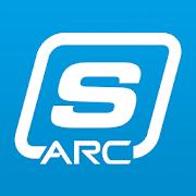 APP RACE CONTROL (LEGACY) 1.5.0
