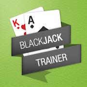 BlackJack Trainer ProHornetAppsCard 5.1.0
