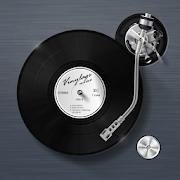 com.hornwerk.vinylage icon