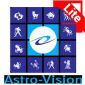 JatakainKannada - Astrology 3.0.1.13-Kan