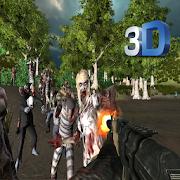 Horror Game 1.1