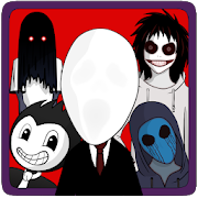 Horror Clicker 1.25