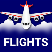 Flight Information for over 5000 Airports 4.5.1.8