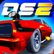 Door Slammers 2 Drag Racing 2 87 APK Download - Android Racing Games