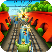 Tips Subway Surfers Guide 10