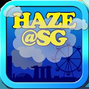 Haze@SG 2.1.8