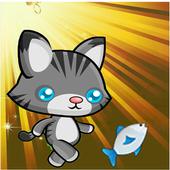Cat Jump Adventure 1.0