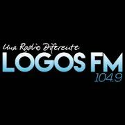 LOGOS FM 2.0