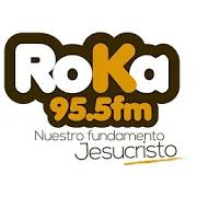 ROKA FM 3.2